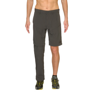 Kalhoty The North Face M HORIZON CONVERTIBLE PANT CF700C5 REG