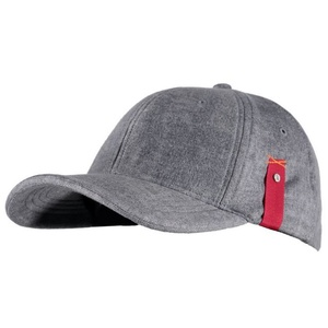 Kšiltovka Spyder Woman`s Washed Cap 166396