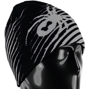 Čepice Spyder Throwback Glow In The Dark Hat 626302-015, Spyder