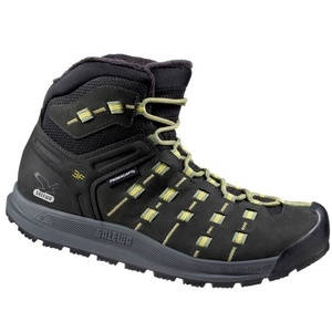 Boty Salewa MS Capsico MID Insulated 63405-0901