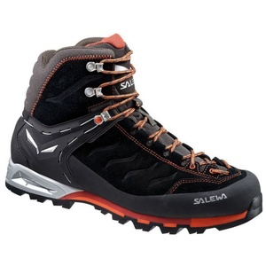 Boty Salewa MS MTN Trainer MID GTX 63411-0943, Salewa