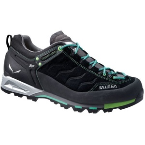 Boty Salewa MS MTN Trainer GTX 63412-0944