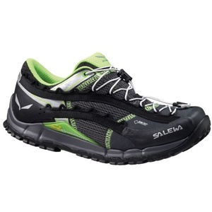 Boty Salewa WS Speed Ascent GTX 63428-0792