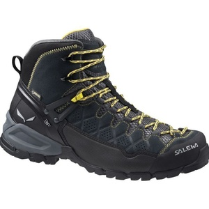 Boty Salewa MS Alp Trainer MID GTX 63432-0766, Salewa