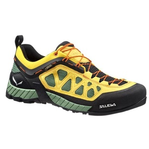 Boty Salewa MS Firetail 3 GTX 63445-5134, Salewa