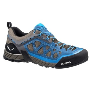 Boty Salewa MS Firetail 3 63447-0947, Salewa