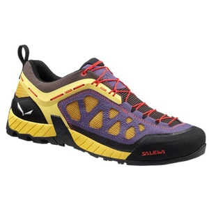 Boty Salewa MS Firetail 3 63447-8813, Salewa