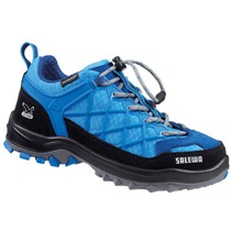 Boty Salewa Junior Wildfire 64005-3511, Salewa