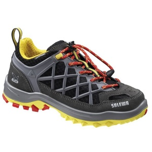 Boty Salewa Junior Wildfire 64005-0794, Salewa