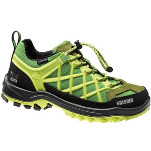 Boty Salewa Junior Wildfire 64005-5160, Salewa