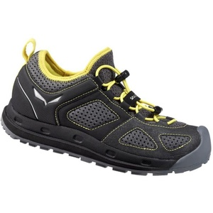 Boty Salewa JR Swift 64402-0903, Salewa