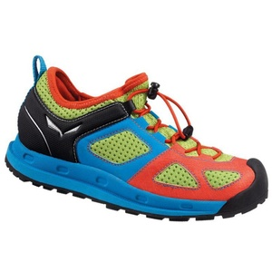 Boty Salewa JR Swift 64402-5315, Salewa