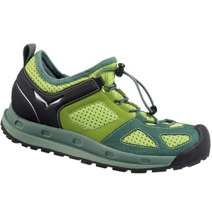 Boty Salewa JR Swift 64402-4045, Salewa