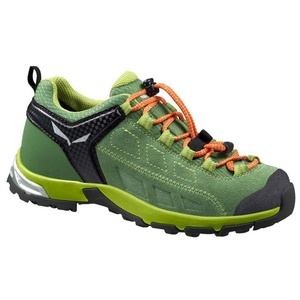 Boty Salewa JR Alp Player 64405-5589, Salewa
