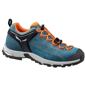Boty Salewa JR Alp Player 64405-8620, Salewa
