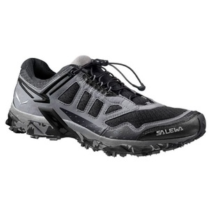 Boty Salewa MS Ultra Train 64408-0667, Salewa