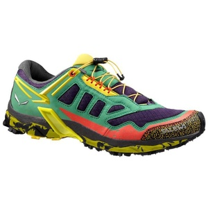 Boty Salewa MS Ultra Train 64408-8823, Salewa