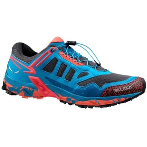 Boty Salewa WS Ultra Train 64409-0676, Salewa