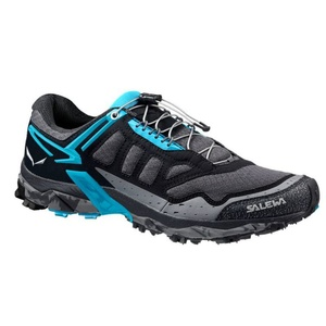 Boty Salewa WS Ultra Train 64409-0961, Salewa