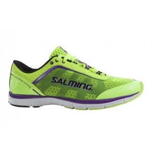 Boty Salming Speed Shoe Women, Salming
