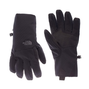 Rukavice The North Face W APEX+ ETIP GLOVE C108JK3, The North Face