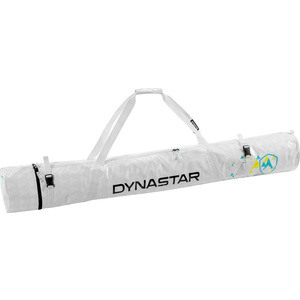 Vak Dynastar EXCLUSIVE ADJUST 150CM TO 170CM DKDB400, Dynastar