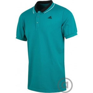 Triko adidas Sport Essentials The Polo AK1758, adidas