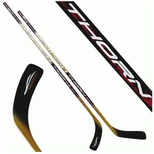 Hokejka Tempish Thorn Gold Junior, Tempish