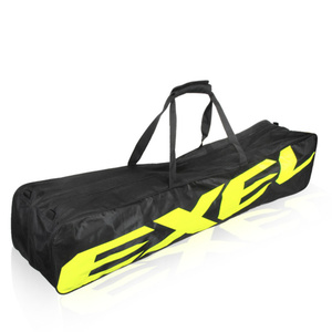 Taška EXEL GIANT LOGO TOOLBAG black/yellow, Exel