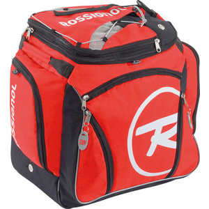 Vak Rossignol HERO HEATED BAG RKDB100, Rossignol