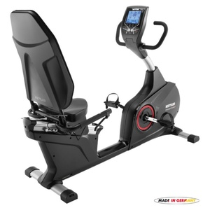 Recumbent bike Kettler RE 7 7688-160, Kettler