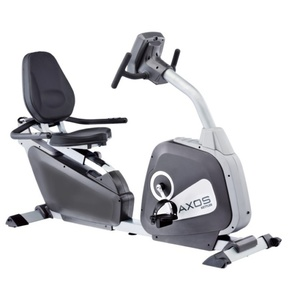 Recumbent bike Kettler Cycle R 7986-896, Kettler