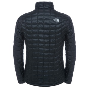 Bunda The North Face M THERMOBALL FULL ZIP JACKET CMH0JK3, The North Face