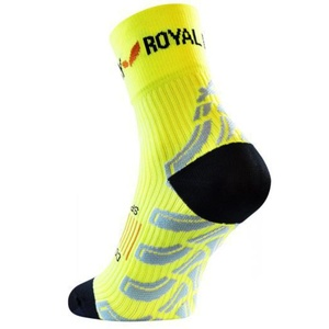 Ponožky ROYAL BAY® Neon High-Cut Yellow 1099, ROYAL BAY®