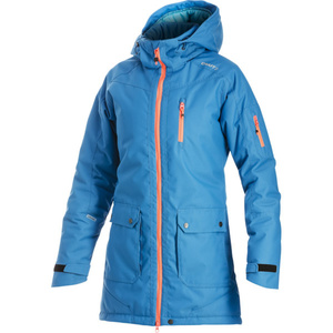 Kabát CRAFT Tech Parka 1902978-2350, Craft