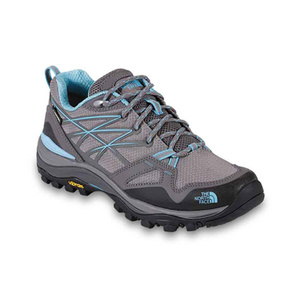 Boty The North Face M HEDGEHOG FP GTX EU CXT4RD6, The North Face