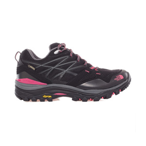 Boty The North Face M HEDGEHOG FP GTX EU CXT4SS2, The North Face