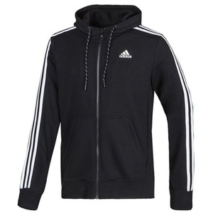 Mikina adidas Sport Essentials The Hoodie S88109, adidas
