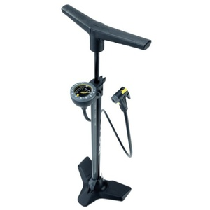 Pumpa Topeak Joe Blow Race TJB-RC1B, Topeak