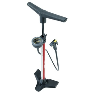 Pumpa Topeak Joe Blow Race TJB-RC1R, Topeak