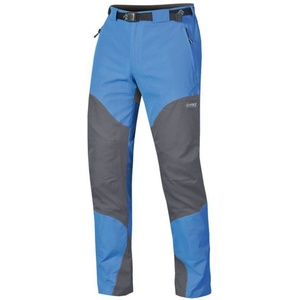 Kalhoty Direct Alpine Patrol 4.0 New Logo blue/grey