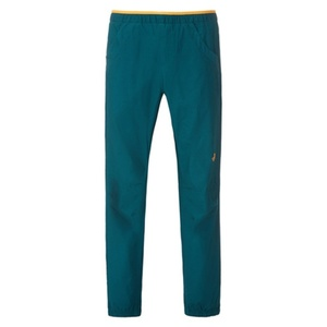 Kalhoty The North Face M EDGE PANT CEC1N4M, The North Face