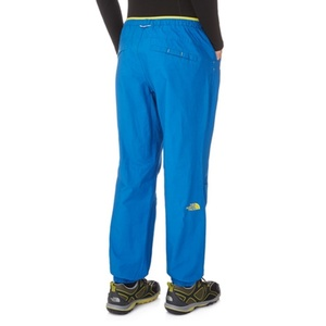 Kalhoty The North Face M EDGE PANT CEC1N6Q, The North Face