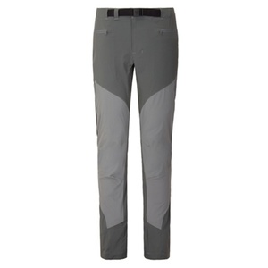 Kalhoty The North Face W LONGER TRAILS ARE BACK PANT CEE5C1U, The North Face