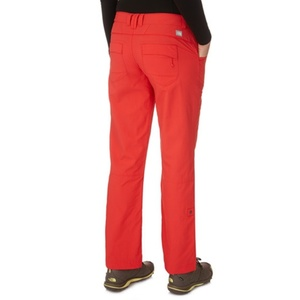 Kalhoty The North Face W HORIZON TEMPEST PLUS PANT CEF91F6, The North Face