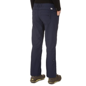 Kalhoty The North Face W HORIZON TEMPEST PLUS PANT CEF9V2Q, The North Face