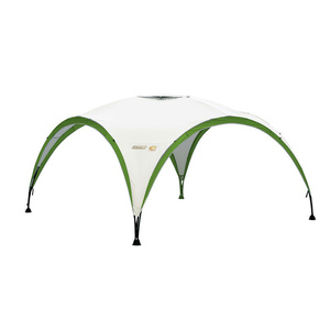 Stan Coleman Event Shelter Pro M