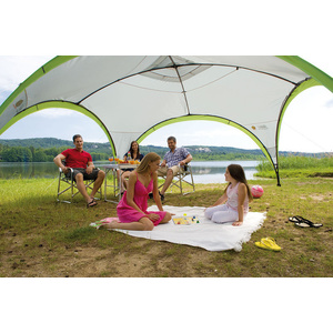 Stan Coleman Event Shelter Pro XL