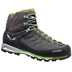 Boty Salewa MS MTN Trainer MID GTX 63411-4052, Salewa