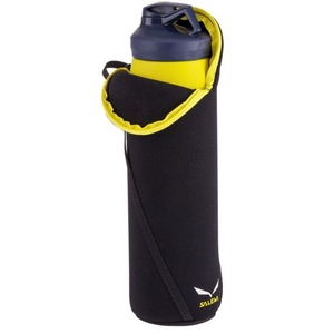 Termoobal Salewa Insulation Cover 1 l 2332-0900